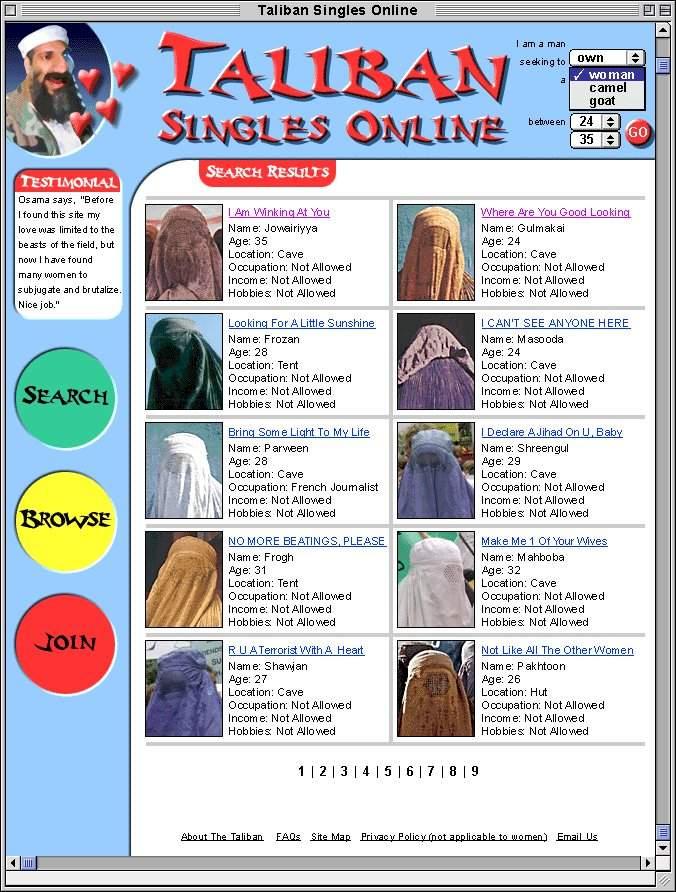 taliban-dating-site-joke