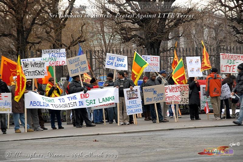 via www.askhomedesign.com