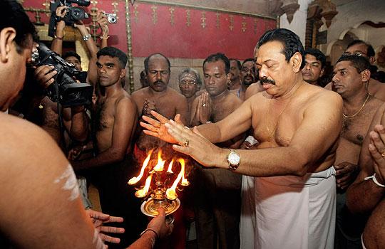 Lanka News Room http://ajilbab.com/sri/sri-lanka-news-infolanka-room ...