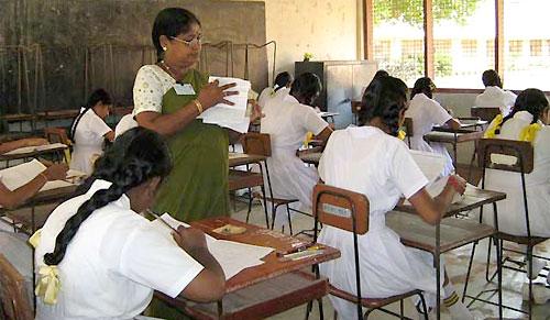 Image result for o l exam sri lanka