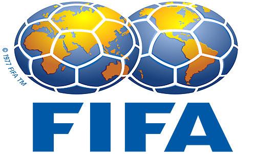 Football Federation of Sri Lanka Football Federation of Sri