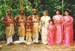 Sri lankan marriage brokers in uk
