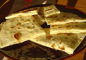Sri Lankan Traditional Food Recipes