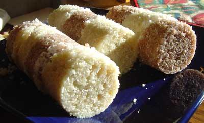 Pittu Sri Lanka Recipes Malini S Kitchen