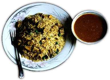 ... Kitchen Sri Lankan Recipes http://www.pic2fly.com/Malini%27s+Kitchen