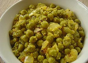 Gotu Kola Malini S Kitchen