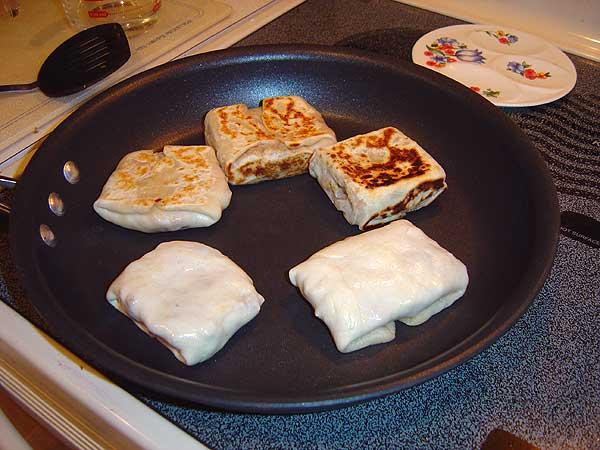 Vegetable roti sri lanka recipes malinis kitchen forumfinder Choice Image
