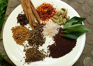 Malini's Kitchen Sri Lankan Recipes http://www.pic2fly.com/Malini%27s ...